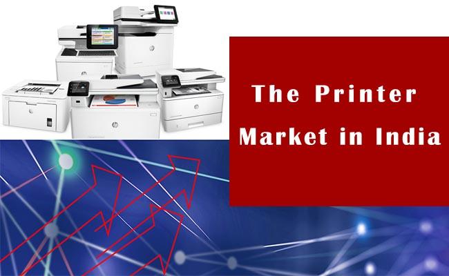 1- The_Printer_Market_in_India