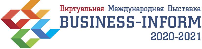 LOGO virt Expo_2020-21_Rus (1)